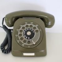 Telefon oplæg